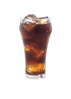 Carbonated Soft Drinks | The Canadian Beverage Association